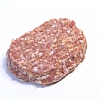 Kaashamburger
