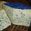 Deense bleu