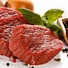 Holstein Rund Steak