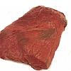 Extra biefstuk of rosbief paard