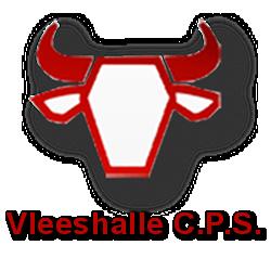 Cps Vleeshalle